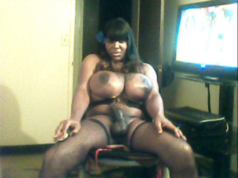 mature black shemale hotsexytsnj nude